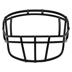 Rendering of Xenith facemask
